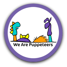 We Are Puppeteers